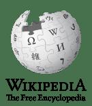 wikimedia-.png